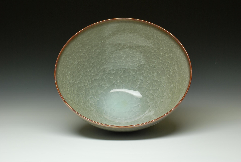 Recipes Ceramic Action