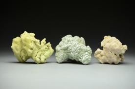 Calciticrustalagics