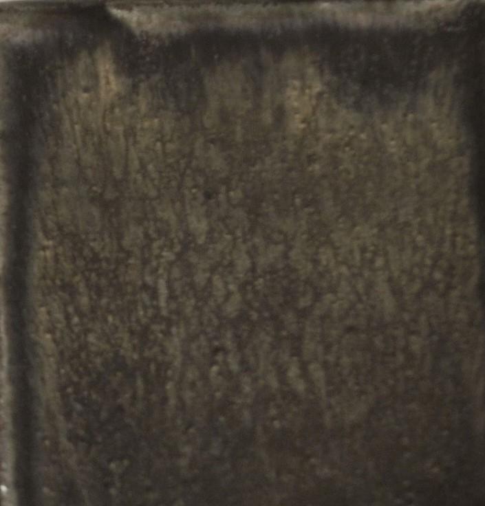 Cobalt Black Variation