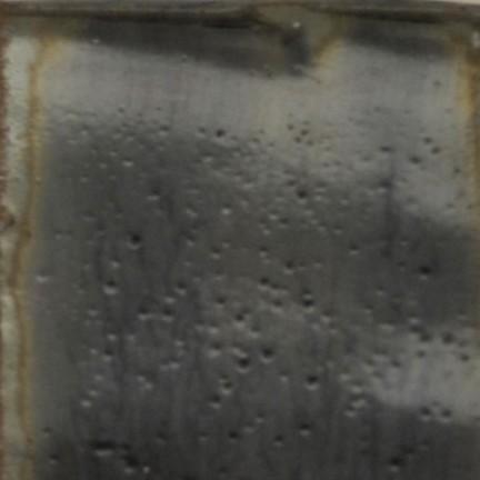 4 Limestone Black Variation 1 Detail