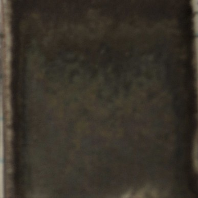 5 Limestone Black Variation 2 Detail